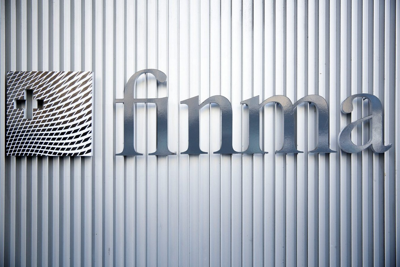 Linee guida ufficiali FINMA per le ICO in Svizzera - Linee guida ufficiali FINMA per le ICO in Svizzera: oggi la pubblicazione