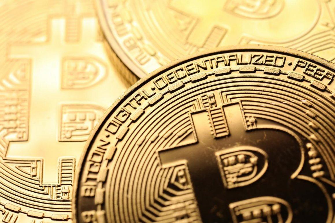 Lloyds Bank blocca acquisto di Bitcoin dalle proprie carte di credito 1160x773 - Lloyds Bank blocca l'acquisto di Bitcoin dalle proprie carte di credito