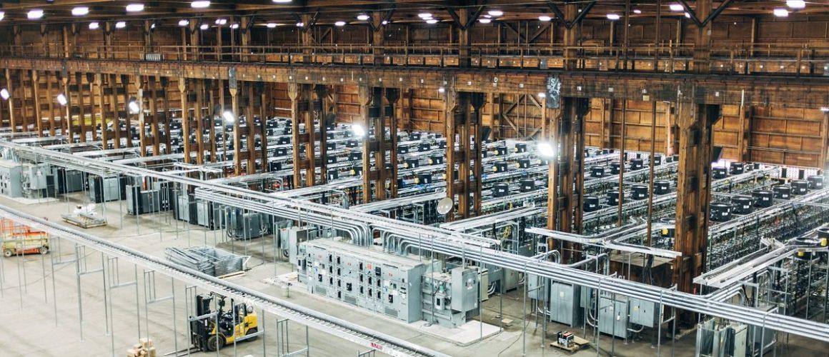 Minano Bitcoin in un impianto nucleare russo 1160x500 - Minare Bitcoin in un impianto nucleare russo: tutti gli scienziati arrestati