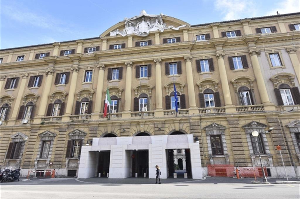 Nuove regole per le societa che operano con le Cryptovalute in Italia - Nuove regole per le società operanti con le Cryptovalute in Italia