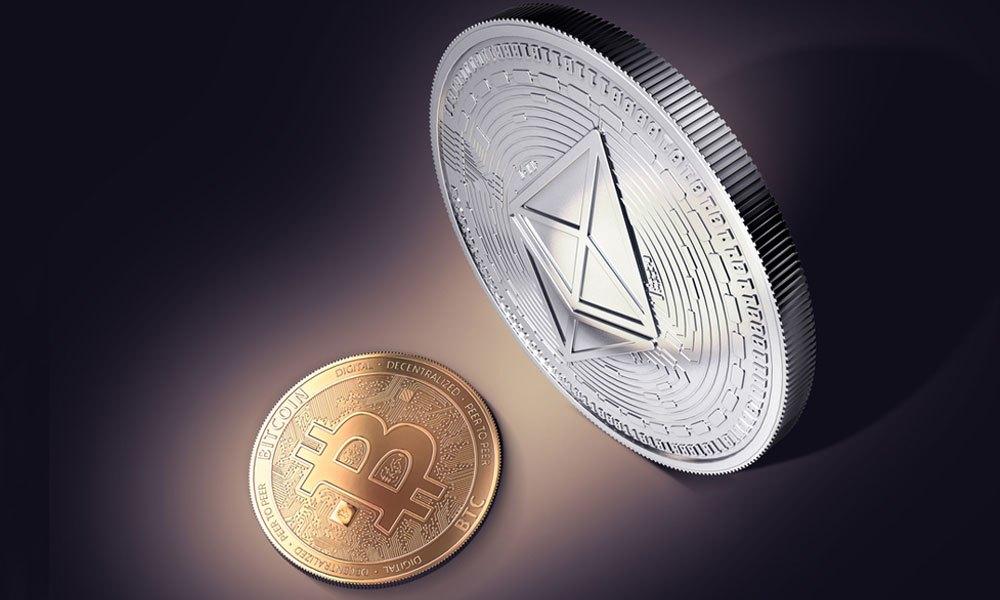 Nuovo codice di condotta mondiale sulle criptovalute CryptoUk - Nuovo codice di condotta mondiale sulle criptovalute: arriva CryptoUk per regolamentare il mercato