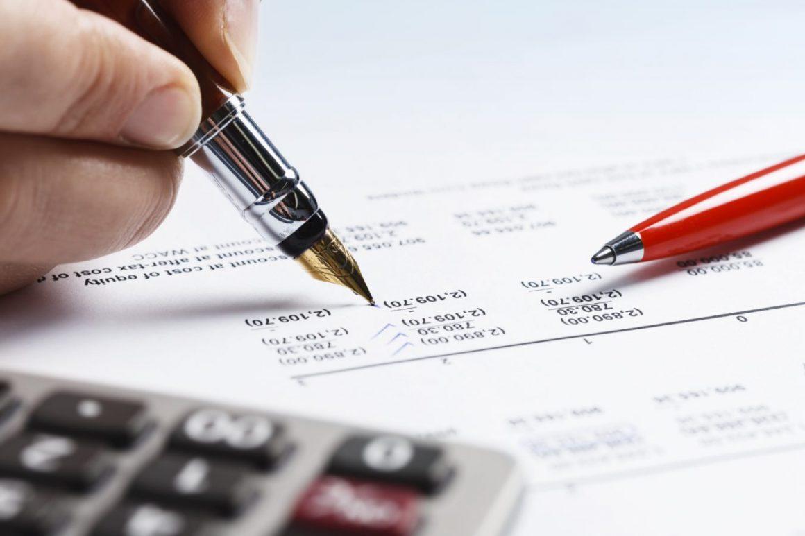 Pagare le tasse in criptovalute 1160x773 - Pagare le tasse in criptovalute: ecco cosa potrebbe succedere