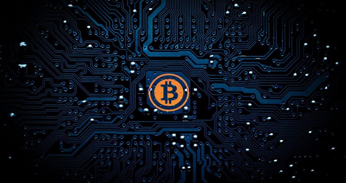 Primo exchange decentralizzato realizzato Bitfinex Eosfinex 1160x614 - Primo exchange decentralizzato sarà realizzato da Bitfinex e si chiamerà Eosfinex