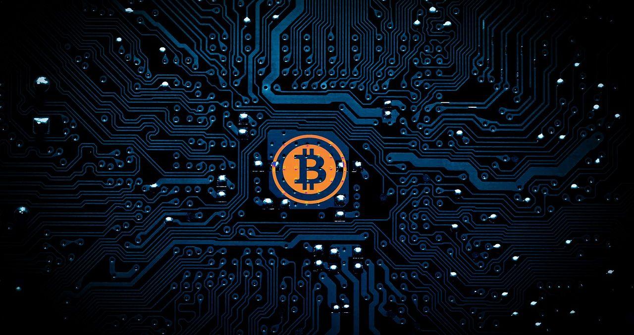 Primo exchange decentralizzato realizzato Bitfinex Eosfinex - Primo exchange decentralizzato sarà realizzato da Bitfinex e si chiamerà Eosfinex