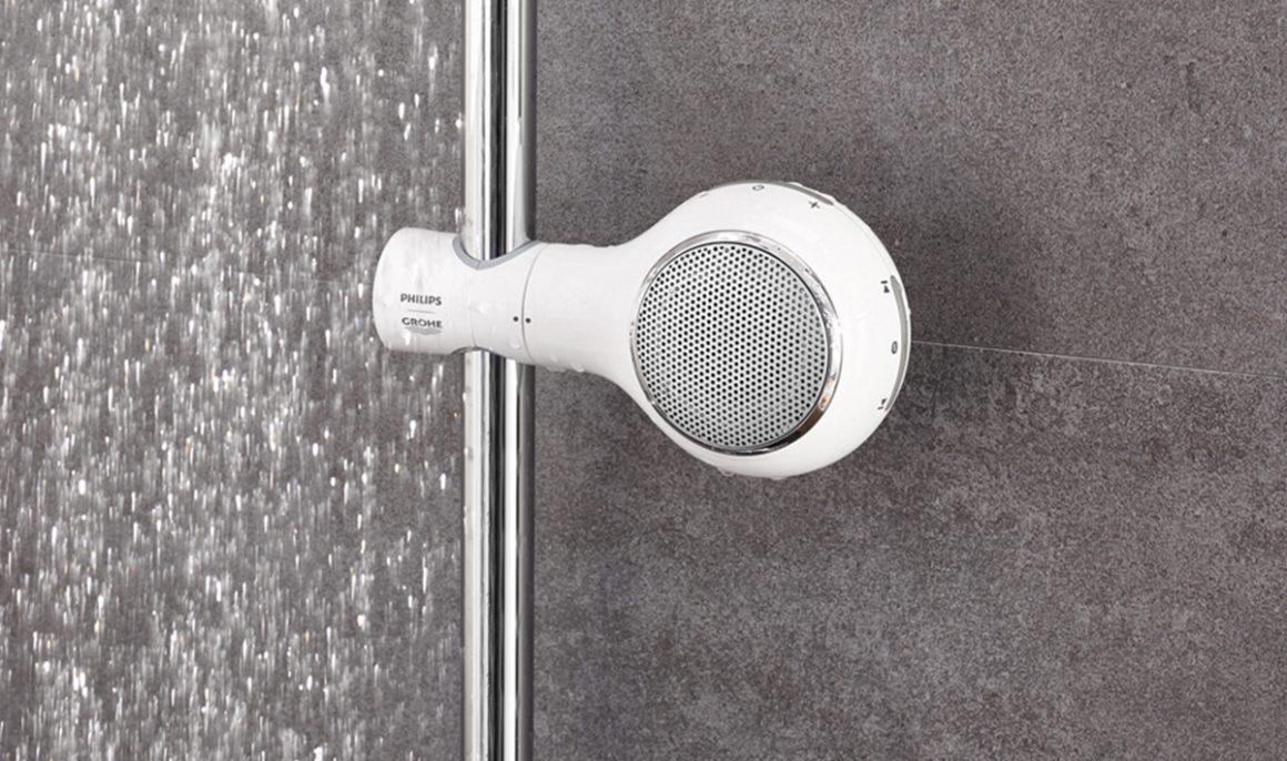 Radio da doccia impermeabili 1160x686 - Radio da doccia impermeabili: la classifica dei migliori modelli