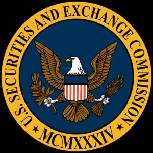 SEC - 5 cose da sapere sulle criptovalute secondo la SEC