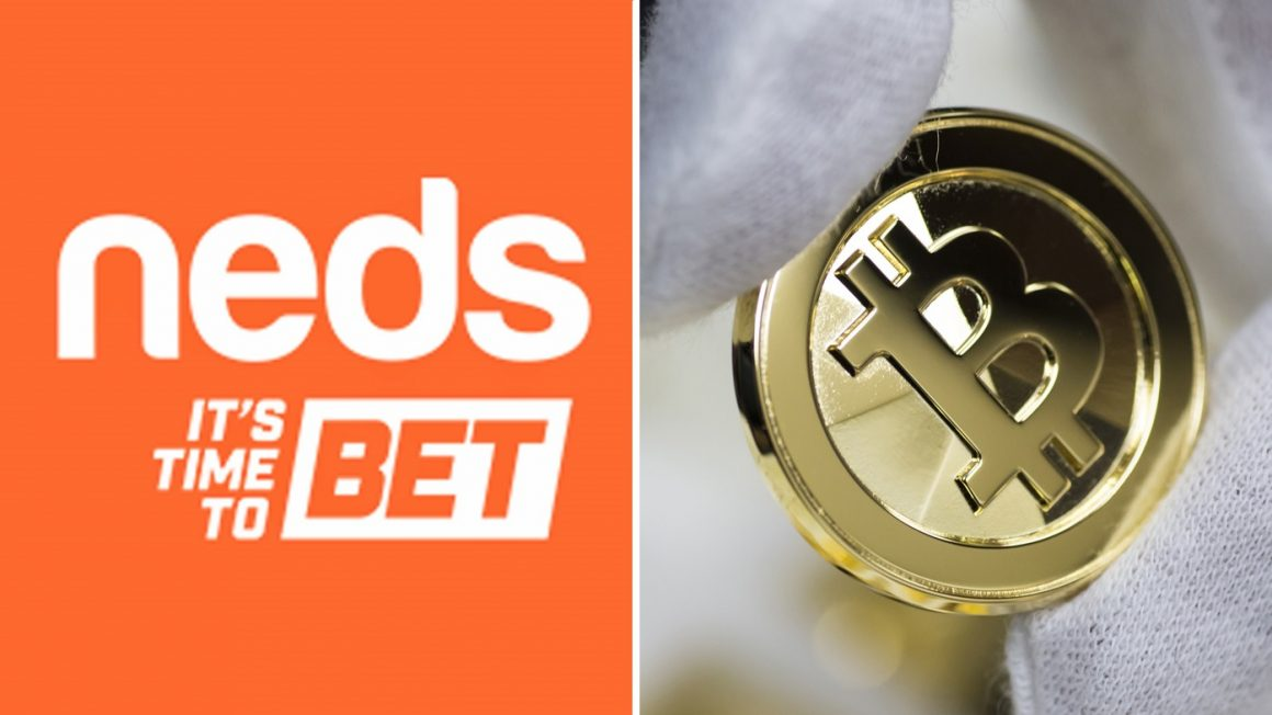Scommesse sportive in Bitcoin in arrivo in Australia con Neds 1160x652 - Scommesse sportive in Bitcoin in arrivo in Australia con Neds