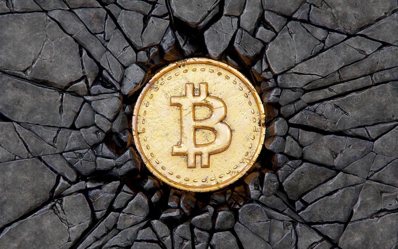 Sequestrati 5 milioni di dollari in Bitcoin usati per frodi ed operazioni illecite - Sequestrati 5 milioni di dollari in Bitcoin provenineti da frodi ed operazioni illecite