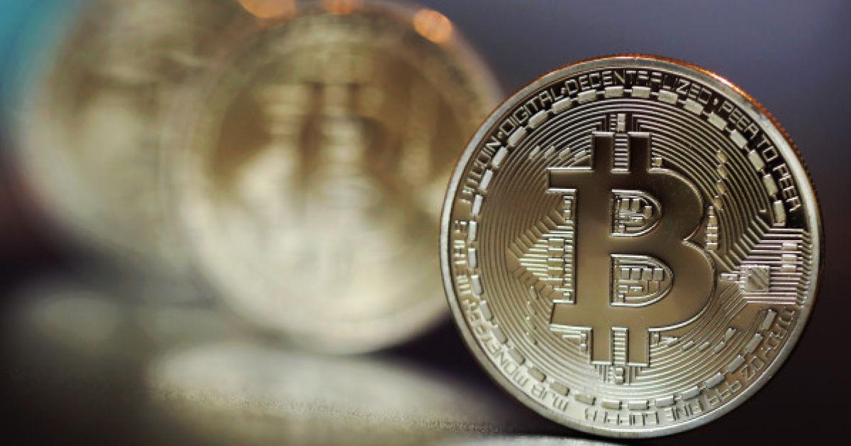 Transazione Bitcoin sicure al mondo ecco lo studio che lo prova - I token basati su Blockchain offrono davvero qualcosa di nuovo?