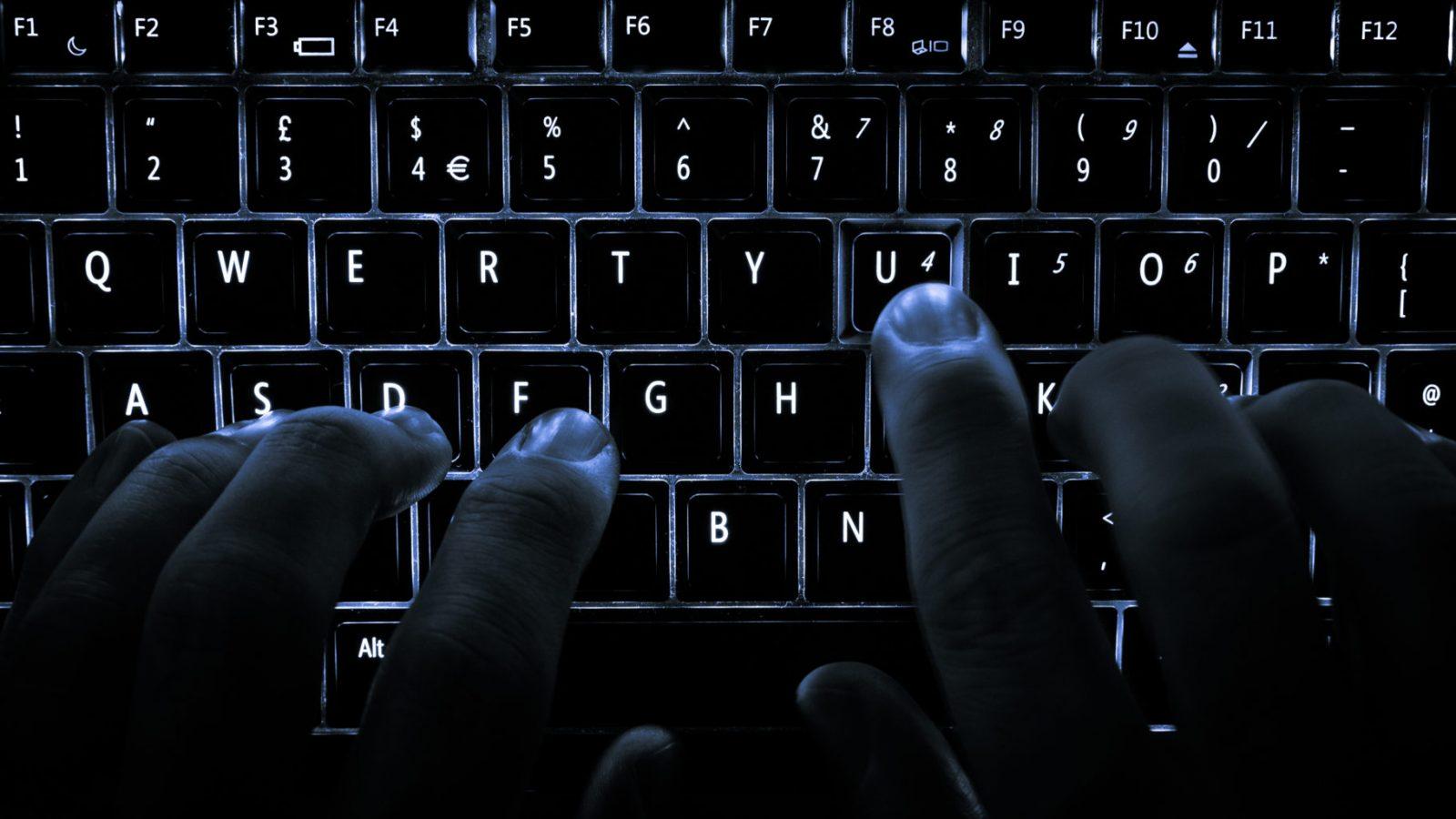 UTENTI DI TELEGRAM HACKERATI - UTENTI DI TELEGRAM HACKERATI: I COMPUTER USATI PER ESTRARRE Monero e Zcash