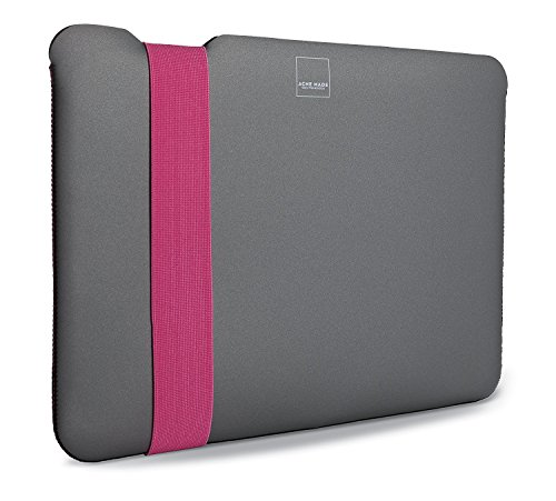 acme made custodia sottile per macbook pro da 15 colore grigio e rosa - I Migliori dischi SSD da 1 TB a basso prezzo ed alta capacità arrivano da Buffalo