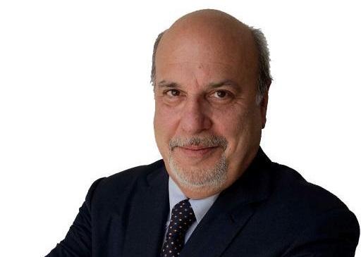 alan - Dieci cose da sapere sull'economia italiana, prima che ...
