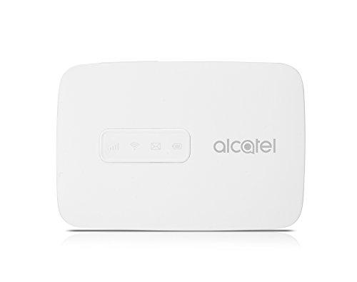 alcatel mw40v 2balit1 link zone modem mobile hotspot wi fi lte - Router WiFi per gaming e dati: D-link vi rimborsa fino a 50€