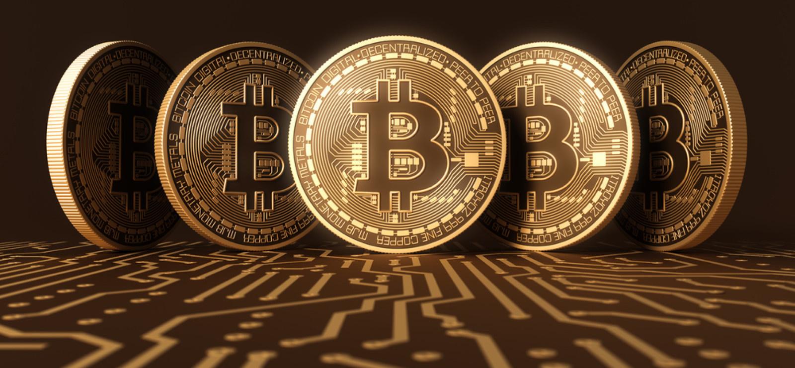 anno doro per le Cryptovalute e le ico potrebbe essere il 2018 ecco 3 motivi  - L'anno d'oro per le Cryptovalute e le ico potrebbe essere il 2018: ecco 3 motivi