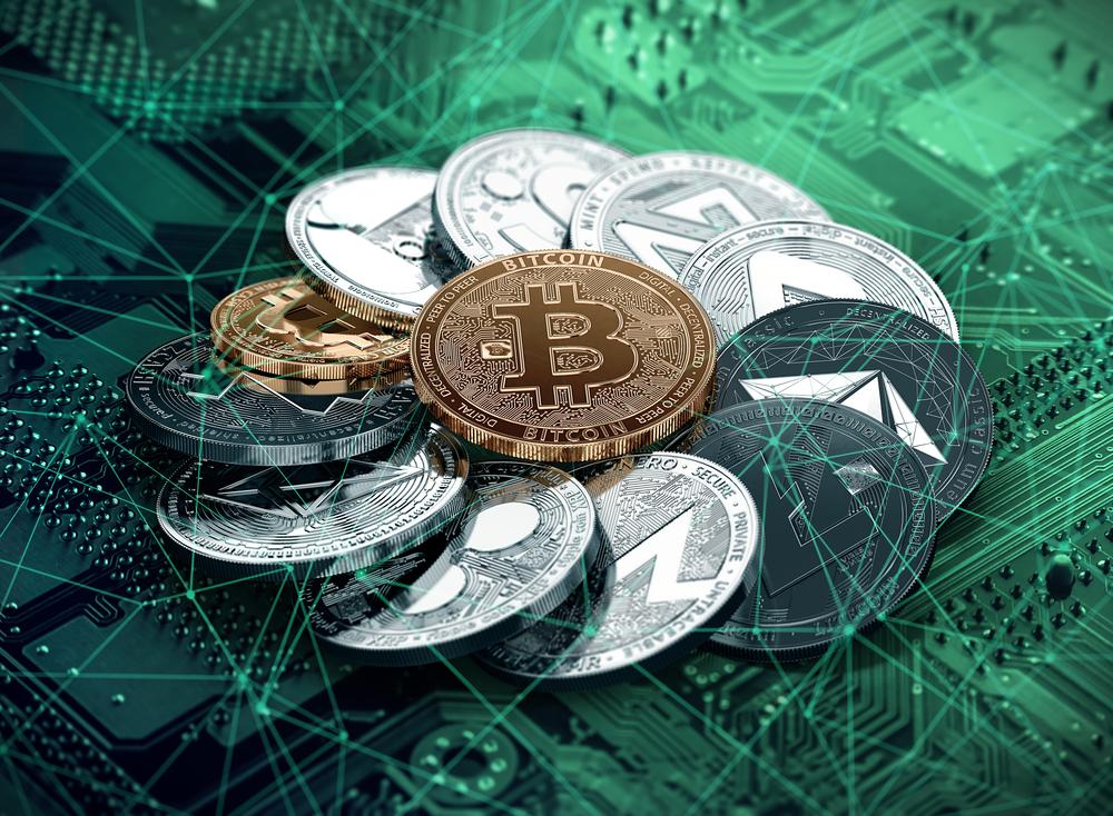 anno migliore per le Cryptovalute potrebbe essere il 2018 ecco perche - L'anno migliore per le Cryptovalute potrebbe essere il 2018, ecco perchè