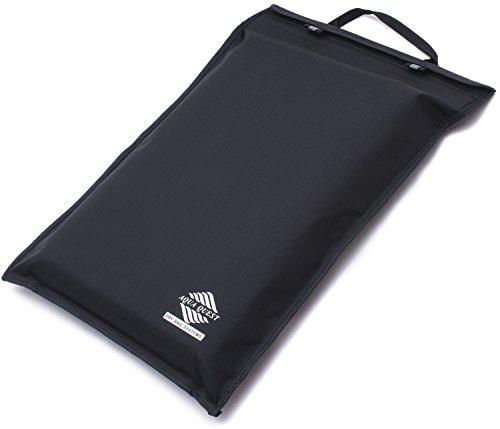 """aqua quest storm custodia laptop 100 impermeabile 15 nero - Lenovo presenta una nuova serie di """"Smart Connected Device"""""""