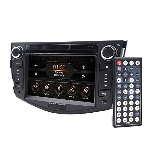 auto in dash radio per toyota rav42006200720082009201020112012178cm - Sistema operativo di Stato in Cina: addio ai software di Microsoft, Google e Apple