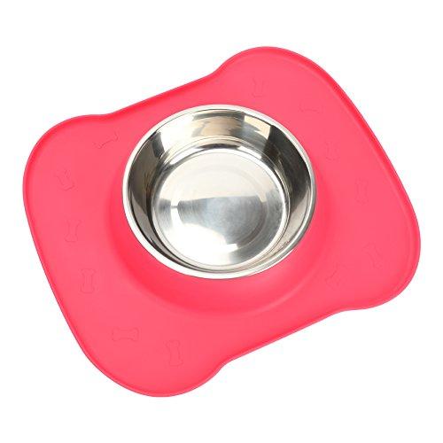 bambini di sicurezza animali domestici pet pmperimento pm1210001 vendita - Come avere un'assistenza gratis: in arrivo il robot-badante