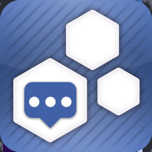 beejiveim for facebook gratis - Tra le app di messaggistica istantanea più diffuse SnapChat rifiuta 3 miliardi di dollari da Facebook