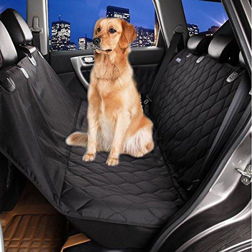 bigwing style coprisedili auto per cani amaca coprisedile impermeabile per - Risolvere i problemi di sicurezza: Facciamo luce su Etumbot, una backdoor APT