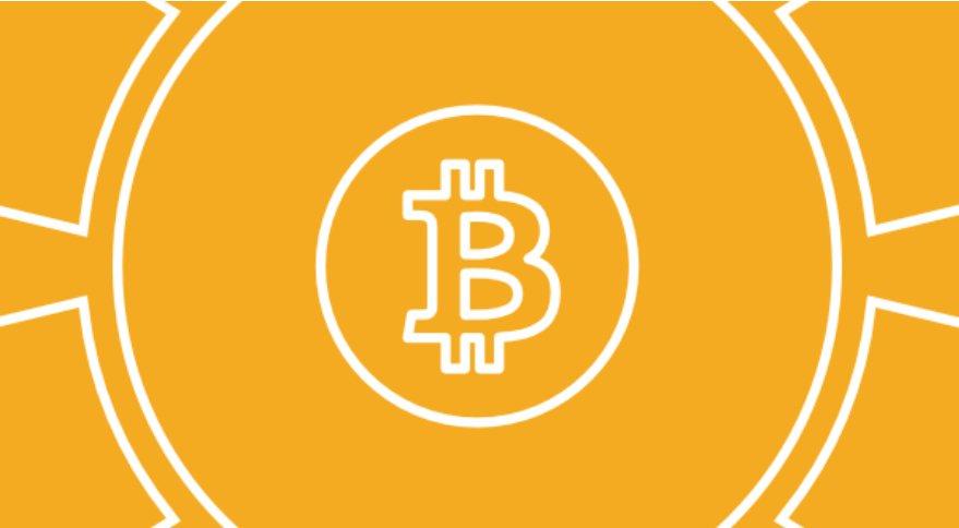 bit - Dai bitcoins ai Crypto Assets. La storia continua