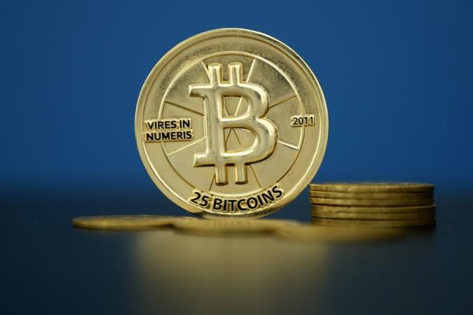 bitcoin 2 - Ecco i 10 più ricchi al mondo grazie alle criptovalute