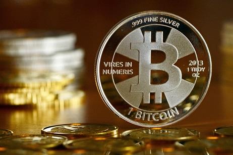 bitcoin 4 - Il Bitcoin non è morto. Torna a salire e corre verso i $ 10.000
