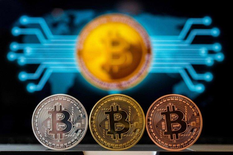 bitcoin 5 - Il prezzo del Bitcoin raddoppierà entro sei mesi. A luglio nuovo picco