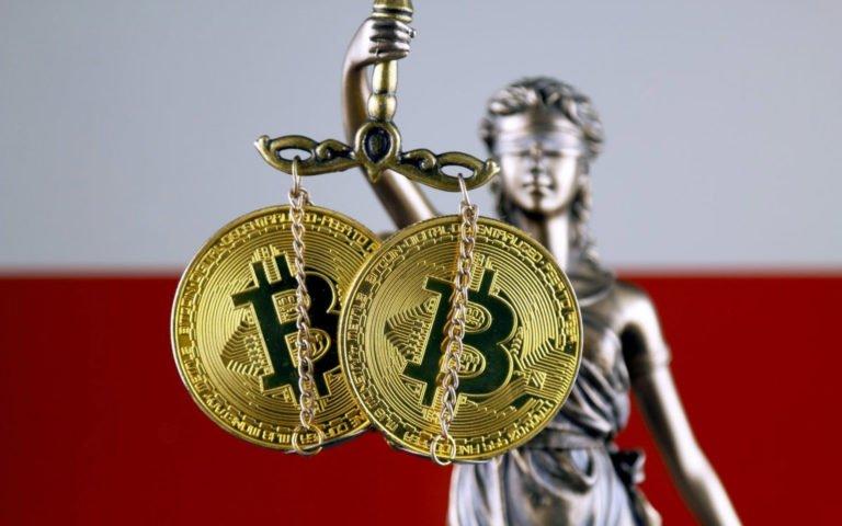 bitcoin 7 - YouTubers noti contro le criptovalute. Campagna della banca centrale polacca