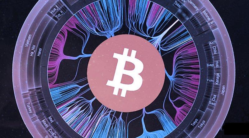 bitcoin 9 - Rilasciato il client software Bitcoin Core 0.16.0:  ecco le novità