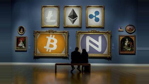 bitcoin - Bitcoin, brutte notizie per gli investitori. Guadagni tassati