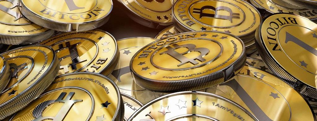 bitcoins 1 - Da Google AdWords ai siti di pishing. Così gli hacker rubano i Bitcoin