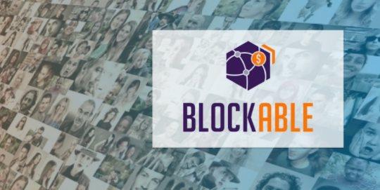 blocka - Il talento umano è prezioso, anche in un'epoca di automazione