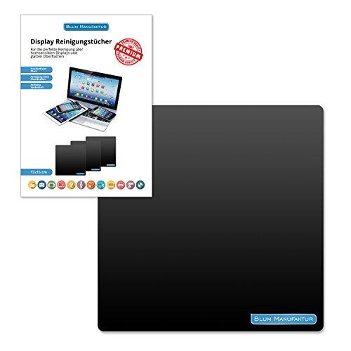 """blum 15x15 cm panno in microfibra perfetta pulizia dello schermo  - Nuovo iMac 27"""" con Display retina 5k prezzi e prestazioni"""