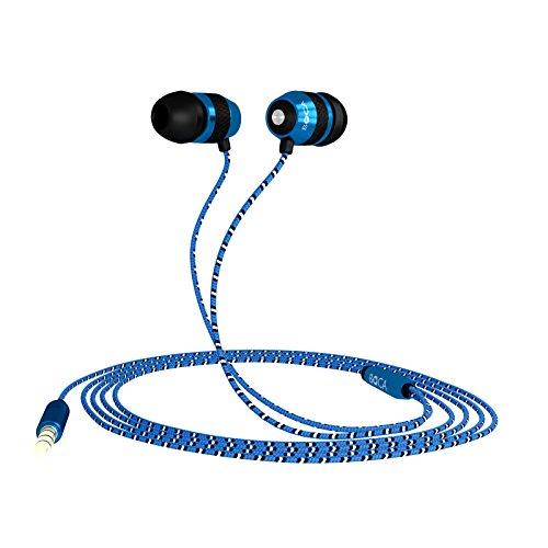boca auricolari con isolamento del suono cuffie con bassi profondi - Smartphone a basso costo, la sfida di Nokia
