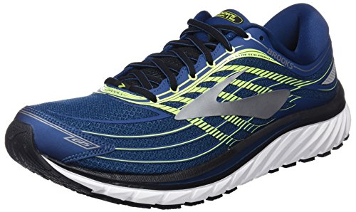 ▷ Nuove scarpe da running Brooks launch e Ravenna  runhappy - ac1b90072b3