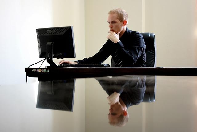 business 1839191 640 - Imprenditorialità. Che tipo di imprenditore sei?