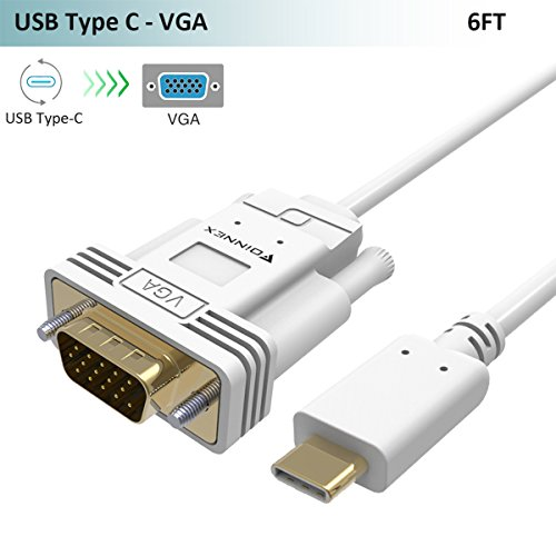 "cavo usb c a vga18m1080pfoinnex adattatore vga usb type cthunderbolt - Apple: aggiornati il MacBook Pro con display Retina da 13"" e il MacBook Air"