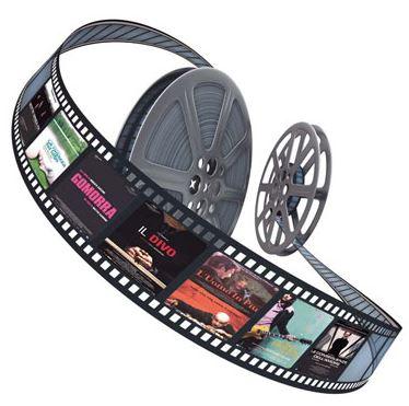 cinema - Sottotitolare senza autorizzazione opere protette da Diritto d'Autore è reato