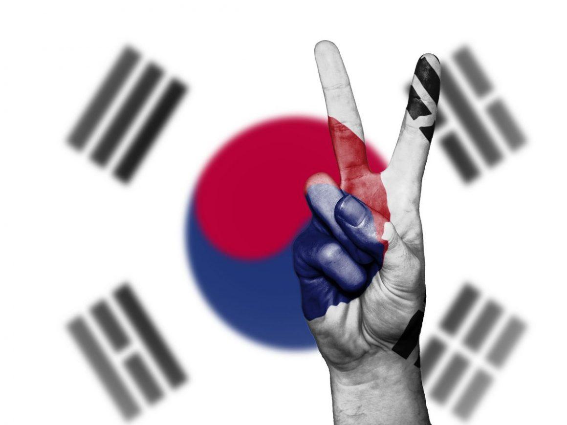 Bitcoin Tribunale Corea Assodigitale