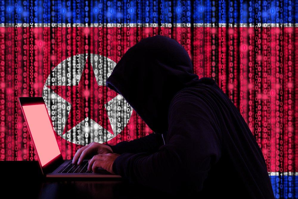 corea - Intelligence: Pyongyang tenta di rubare criptovalute prima delle Olimpiadi