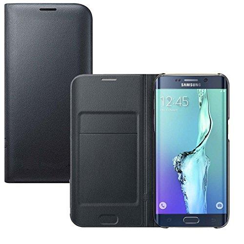 cover samsung s6 edge plus lincivius custodia galaxy s6 edge plus - Samsung presenta Galaxy S6 e Galaxy S6 edge