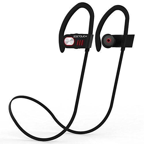 cuffie bluetooth wireless zoetouch auricolare bluetooth 41 in ear sport - Gli operatori più veloci in Internet mobile