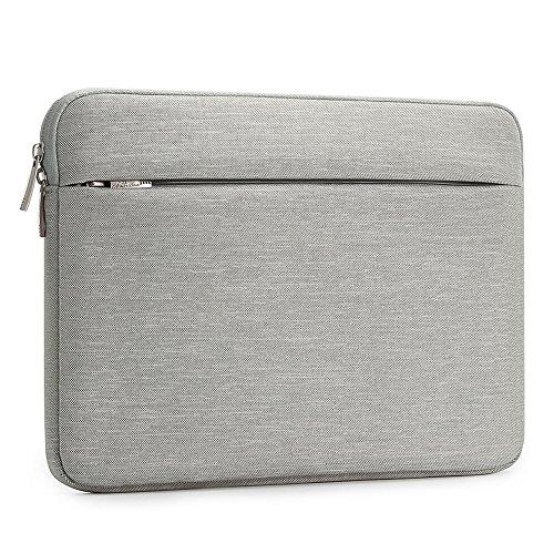 custodia borsa professionale per computer portatile laptop sleeve case - Come proteggere il Mac dai virus con Kaspersky Internet Security