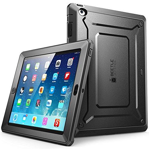 custodia per ipad supcase heavy duty ipad custodia apple unicorn beetle - Apple presenta la nuova generazione di MacBook