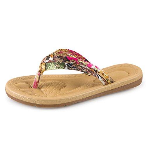 dorame sandali da donna scarpe estive strass sandali donna bassi casual - Arriva il nuovo logo di Yahoo fa restyling, lettere più sottili ma resta l'esclamativo