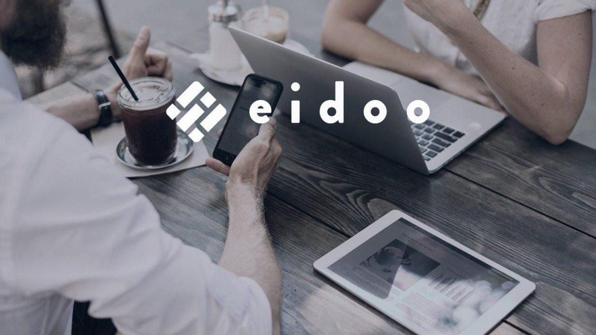eidoo come funziona Hybrid Exchange 1160x653 - Come funziona Hybrid Exchange Eidoo: consigli e guida su come utilizzarlo al meglio