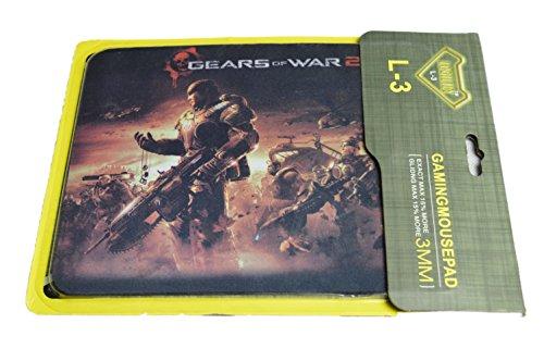 gears of war 2grande gaming mouse pad - Le novita ufficiali di Windows 8.1: ritorna il tasto Start i consumatori hanno vinto
