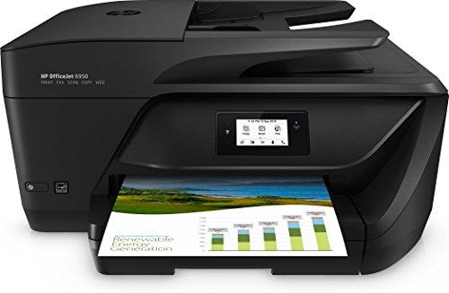 hp officejet 6950 stampante all in one instant ink ready - La stampante all-in-one più piccola al mondo è HP DeskJet 3720