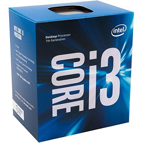 intel core i3 7100 39ghz 3mb cache intelligente scatola - Nuovo processore Intel Core M le caratteristiche tecniche e novità operative
